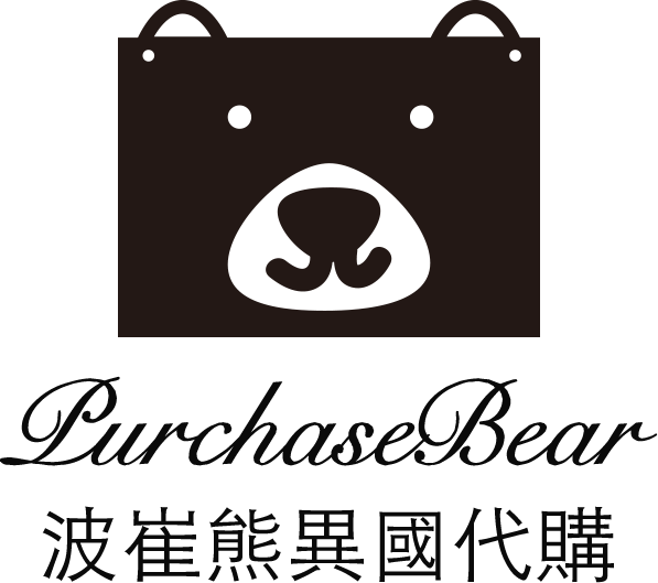 Purchase bear